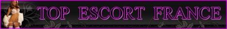 Votez pour moi sur le site Top des escortes de France